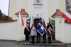 Odzyskanie Niepodległości (1)