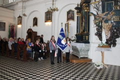 Odzyskanie Niepodległości (2)