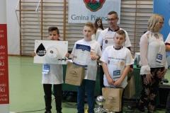 Turniej Maszyn (14)
