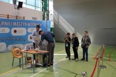 Turniej Maszyn (3)