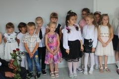 rozpoczęcie roku szkolnego (11)