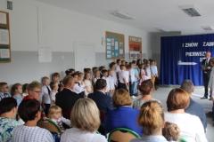 rozpoczęcie roku szkolnego (4)