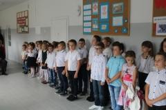 rozpoczęcie roku szkolnego (5)