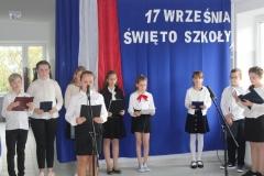 Święto szkoły (3)