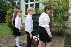 Święto szkoły (8)