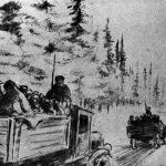 77 rocznica deportacji Polaków na Sybir