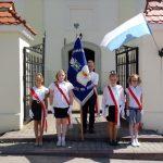 Gminne obchody upamiętniające uchwalenie Konstytucji 3 Maja