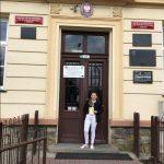 LXII Ogólnopolski Turniej Wiedzy Pożarniczej – eliminacje powiatowe