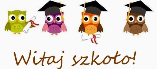 http://www.spbabice.edu.pl/images/2020-2021/ROK.jpg