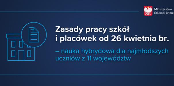 https://www.ko.rzeszow.pl/_wp/wp-content/uploads/2021/04/nauka-hybrydowa-767x383.png
